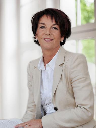 Anni Demuth Rechtsanwalt Kassel Wille Dr Nodoushani Demuth