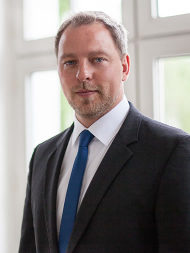 anwalt behandlungsfehler berlin
