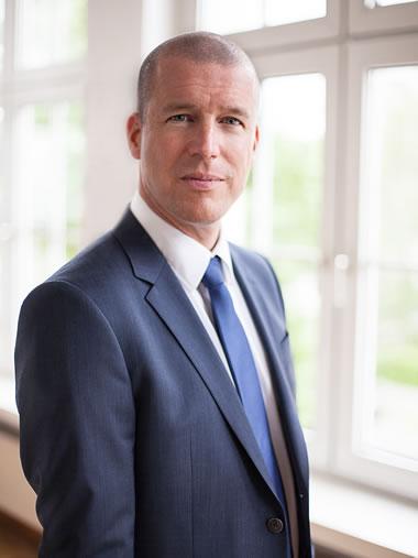 Carsten Hahn Rechtsanwalt Kassel Wille Dr Nodoushani Demuth