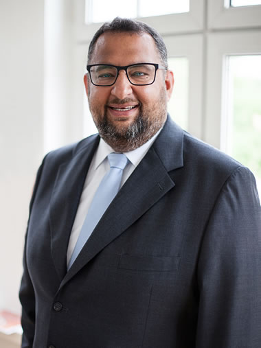 Dr Andreas Nodoushani Rechtsanwalt Kassel Wille Dr Nodoushani