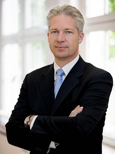 Roland Wille Rechtsanwalt Kassel Wille Dr Nodoushani Demuth