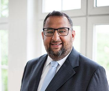 Wirtschaftsrecht Vertragsrecht Rechtsanwalt Kassel Wille Dr